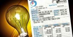 Devriye Haber : Elektrik Sayaç Bedelleri İade Ediliyor