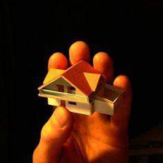 Comprar na planta exige cuidado extra nos gastos | casas em sorocaba Imobiliaria Souza Afonso - Blog