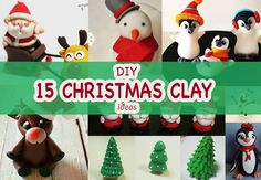 """<input class=""""jpibfi"""" type=""""hidden"""" ><p>Snowman Reindeer Christmas Bear Christmas Tree Santa Claus Penguins Bird Penguins Santa Claus Reindeer Christmas Tree Olaf the snowman (Frozen) Minions Santa hat Christmas Tree (difference variation) Some people search for:How to Make Trees Out of Fondanttuto olaf fimo Related posts: DIY Folded Paper Christmas Tree DIY Christmas Card with …</p>"""