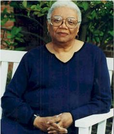 50+ Best African American Writers images   african american writers. african american. american