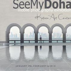 Come visit our exhibition !!