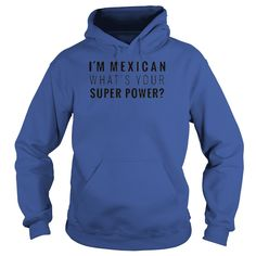 LOS ANGELES EN MEXICO  SUPERPOWER T #gift #ideas #Popular #Everything #Videos #Shop #Animals #pets #Architecture #Art #Cars #motorcycles #Celebrities #DIY #crafts #Design #Education #Entertainment #Food #drink #Gardening #Geek #Hair #beauty #Health #fitness #History #Holidays #events #Home decor #Humor #Illustrations #posters #Kids #parenting #Men #Outdoors #Photography #Products #Quotes #Science #nature #Sports #Tattoos #Technology #Travel #Weddings #Women