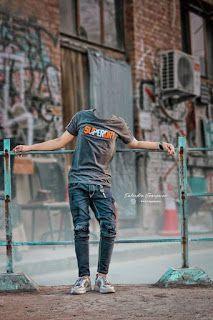 Photo Background Editor, Photography Studio Background, Photo Background Images Hd, Studio Background Images, Boy Photography Poses, Instagram Background, Photo Poses For Boy, Boy Poses, New Photo Style