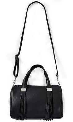 696d52c144d 41 Best Bags images   Satchel handbags, Beautiful bags, Hermes birkin
