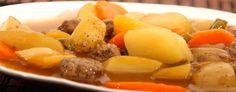 5 health benefits of the paleo diet