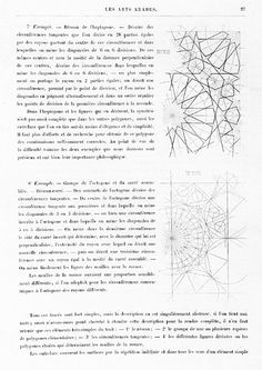 Pattern Drawing, Pattern Art, Pattern Design, Art Patterns, Islamic Motifs, Islamic Art Pattern, Geometry Art, Sacred Geometry, Art Arabe