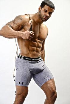 training, jump rope, fans, suits, men