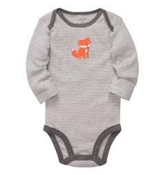 55 Best Baby Boy--Long Sleeved Clothes! images  fe2342a44