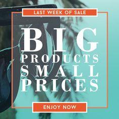 #LastCall #Sale #Sales #Dialetu #DesignFirst