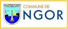 Olympique de Ngor  (Senegal) #OlympiquedeNgor #Senegal (L11617)