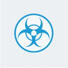 Bloodborne Pathogens in First Response Environments Training