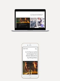 Nobel Tumblr Theme. Tumblr Themes. $29.00