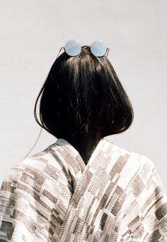 Die 30 besten Bilder von Brille | Brille, Sonnenbrille und