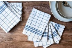 Diy And Crafts, Napkins, Tableware, Kitchen, Food, Clever, Ideas, Hama, Dinnerware