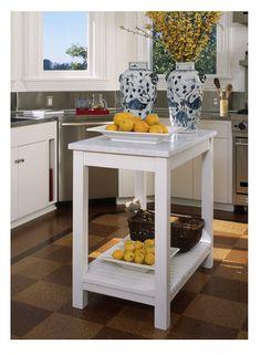 Google Image Result for http://www.kitchendesignersideas.com/images/kitchencart.jpg