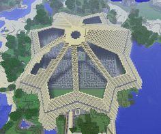 static.planetminecraft.com files resource_media screenshot 1129 Pyramid_215954.jpg