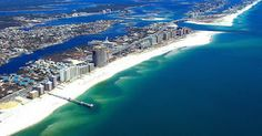 Orange Beach Condos Listed For Sale, Real Estate Listings in Orange Beach, Alabama Gulf Coast