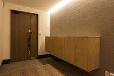 Credenza, Divider, Cabinet, Storage, Room, Furniture, Home Decor, Clothes Stand, Purse Storage
