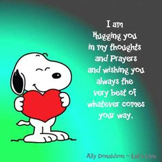 Pin by Debbie Taylor on Snoopy Hug Quotes, Life Quotes, Funny Quotes, News Quotes, Charlie Brown Quotes, Charlie Brown And Snoopy, Peanuts Quotes, Snoopy Quotes, Snoopy And Woodstock
