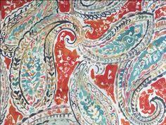 SKU# 10519 Drapery, Purpose, Upholstery, Fabrics, Store, Tejidos, Tapestries, Reupholster Furniture, Larger