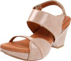 Gentle Souls Women's Dolling Platform Sandal,Natural,8 M US Gentle Souls,http://www.amazon.com/dp/B005B6B304/ref=cm_sw_r_pi_dp_zbnDtb0QMFTXQGY6