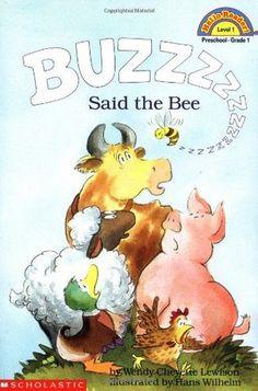 9 best level c books images childrens books children s books rh pinterest com