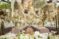 The Grounds wedding venue is built on the philosophy of creating experiences for communities through quality products, innovations and an ever-evolving vision.
