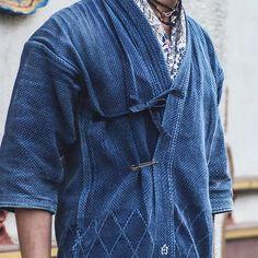 Image result for Vintage Kendo jackets