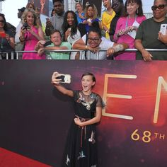 68th Primetime Emmy Awards ... | Photo | firstlook celebrity photos