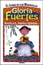 Una  estupenda  selección de cuentos de risa,  relatos locos y  llenos de humor de la inolvidable   Gloria Fuertes, que harán las   delicias de grandes y pequeños.