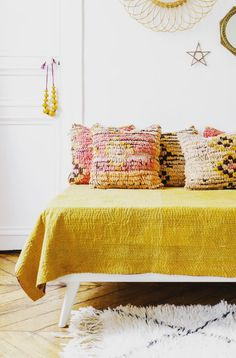 Stunning Moroccan Decor by JenniferDecaux on Etsy