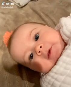 Cute Funny Babies, Cute Baby Names, Cute Baby Boy, Cute Little Baby, Baby Kind, Cute Baby Clothes, Funny Kids, Cute Kids, Cute Baby Pictures