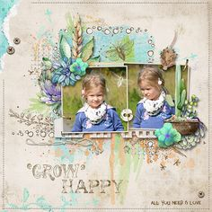 GROW A HAPPY LIFE ELEMENTS – DAWN INSKIP http://the-lilypad.com/store/Grow-a-Happy-Life-Elements.html GROW A HAPPY LIFE EXTRA'S – DAWN INSKIP http://the-lilypad.com/store/Grow-a-Happy-Life-Extras.html GROW A HAPPY LIFE PAPERS – DAWN INSKIP http://the-lilypad.com/store/Grow-a-Happy-Life-Extras.html Template by Dawn Inskip