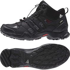 Practical comfortable shoes...