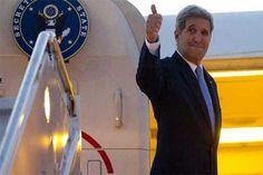 m.e-consulta.com   John Kerry se siente en Cuba como en su casa   Periódico Digital de Noticias de Puebla   México 2015