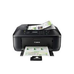 davvero un ottima stampante .. mi piace.. http://www.acquisti-in-rete.org/migliore-stampante-multifunzione/