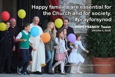 Pope Francis Pope Quotes, Pope Francis Quotes, Praying For Someone, Love Only, Lutheran, Gods Love, That Way, Catholic, Families