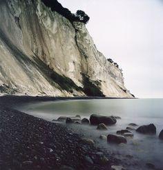 black.rock.beach.