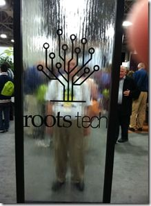The Ancestry Insider is getting excited about RootsTech.  #RootsTech 2016: Plan to Go and Plan Your Time| #genealogy #familytree #research #tips