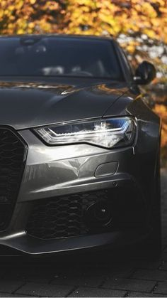 Mean RS6