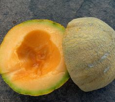 The Delicious 51 Cantaloupe plant is preferred by many growers in climates with short growing seasons and needs at least 8 hours of sun per day. It is considered the best open-pollinated variety available.