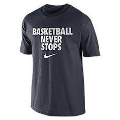Basket ball fashion girls 68 ideas for 2019 Wsu Basketball, Basketball Shorts Girls, Basketball Workouts, Basketball Stuff, Basketball Problems, Volleyball, Nike Outfits, Sport Outfits, Basketball Sweatshirts