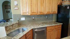 backsplash ideas design more options on pinterest kitchens and