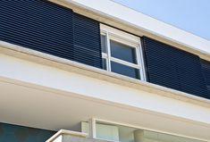 Galeria de Casa B19 / Arte Urbana Arquitetos - 1 Garage Doors, Villa, 1, Home Appliances, Outdoor Decor, Home Decor, Architects, Facades, Houses