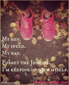 Via Women's Running