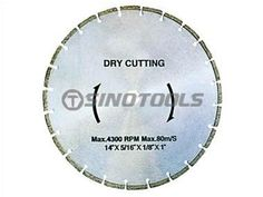 Laser-Welded Blade #CircularSawBlades #HandTools