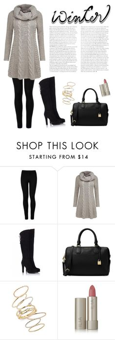 Sweater Weather Contest Entry by skylar-j-ramsay on Polyvore featuring Joe Browns, Wolford, Fratelli Karida, BP., Ilia, Winter, contest, cold, sweaterweather and contestentry