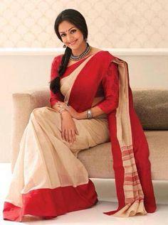 Indian celebrities Classy Looks --Sasi Prabha