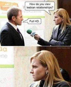 Crazy Humor ~ 33 Funny Memes & Hilarious Pics 32 Source by rrustenburg Wtf Funny, Funny Jokes, Funny Laugh, Memes Lol, Dark Memes, Edgy Memes, Funny Images, Funny Photos, Laugh A Lot