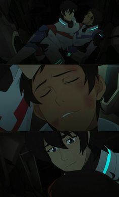 Read 🔥❄ IMÁGENES from the story ☪✨Imágenes Klance✨☪ by Shiny_fluffy (uwu with 106 reads. Voltron Klance, Voltron Memes, Voltron Comics, Voltron Fanart, Form Voltron, Voltron Ships, Klance Cute, Cute Gay, Klance Fanart